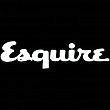logo-esquire2-110x110