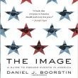 book-the-image