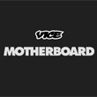 motherboardLogo-thmb