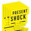 presentShock_thmb