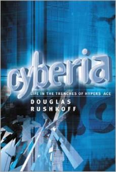 1993-Cyberia