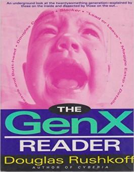 1994-GenXReader