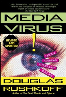 1994-MediaVirus