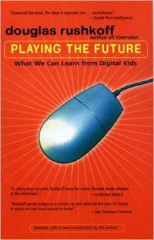1996-PlayingFuture