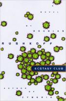 1997-EcstasyClub