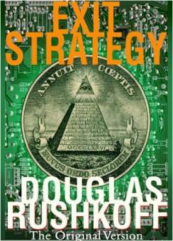 2001-ExitStrategy