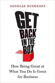 2005-GetBackInBox