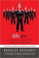 2009-LifeInc