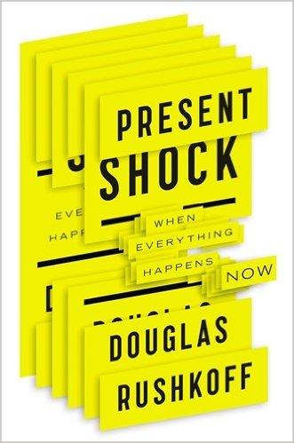 2013-PresentShock
