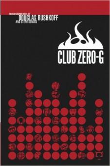 ClubZeroG