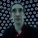 RUSHKOFF-Digital-Nationsm