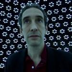 RUSHKOFF-Digital-Nationsm