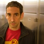 RUSHKOFF-lockerssm