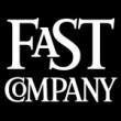 fc-logo-150x150