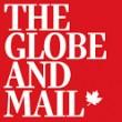 globeMail_THMB