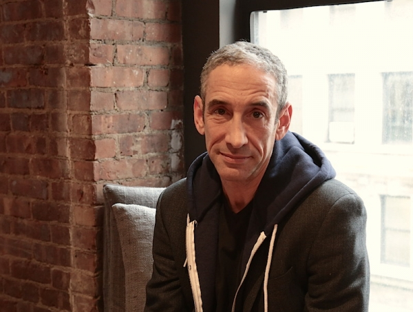 douglas-rushkoff-author-of-throwing-rocks-at-the-google-bus