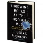 Google Bus 3D