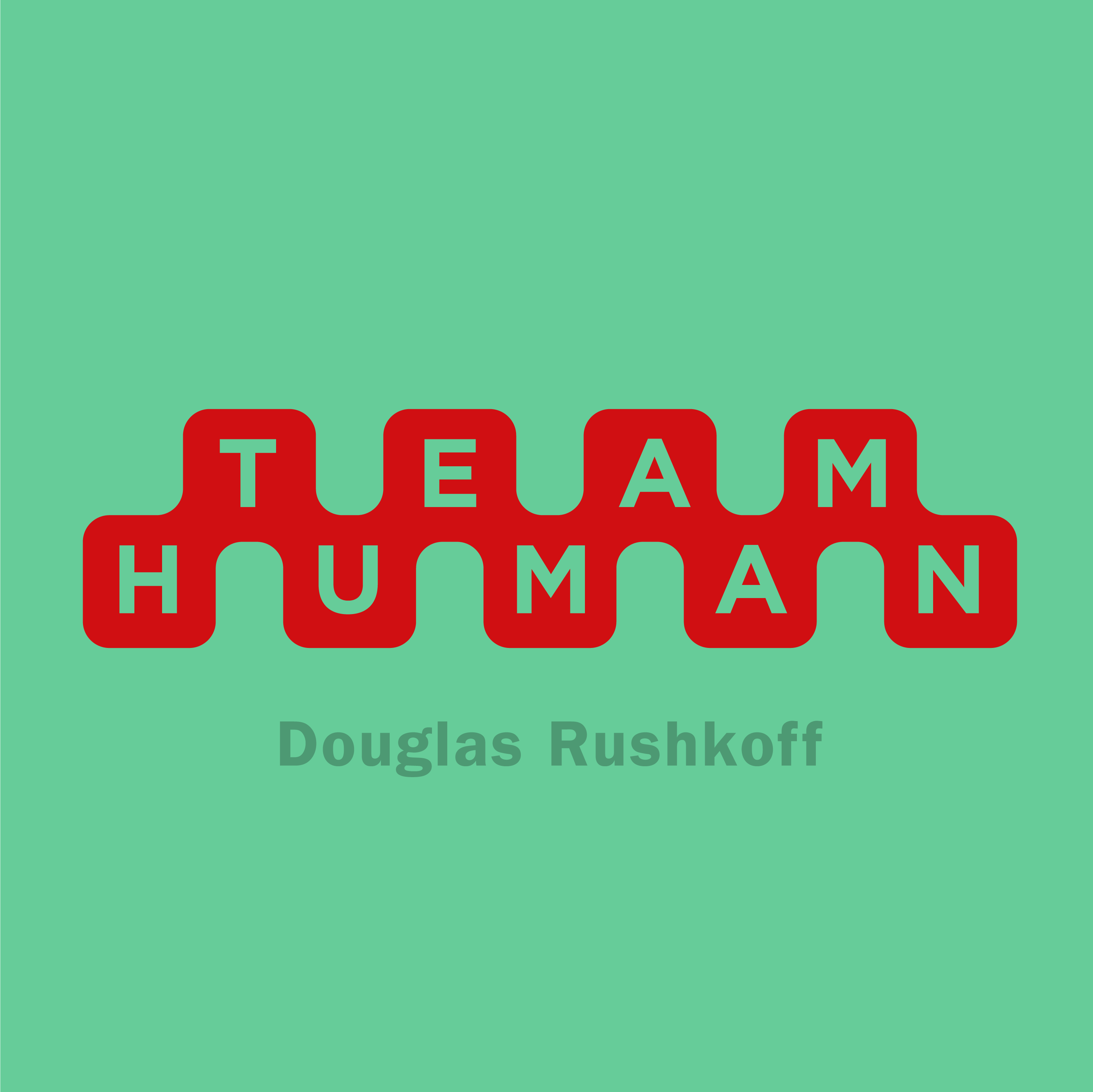 RUSHKOFF_with-robotsm